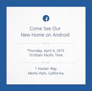 facebook-android-invite-550x542