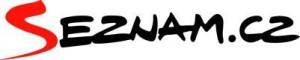 seznam logo