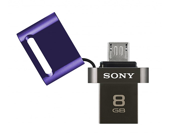 Sony-USB-Flash-Drive-for-Smartphones
