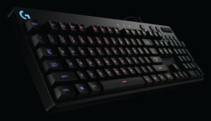 JPG 300 dpi (RGB)-G810 Raylan Beauty RGB US