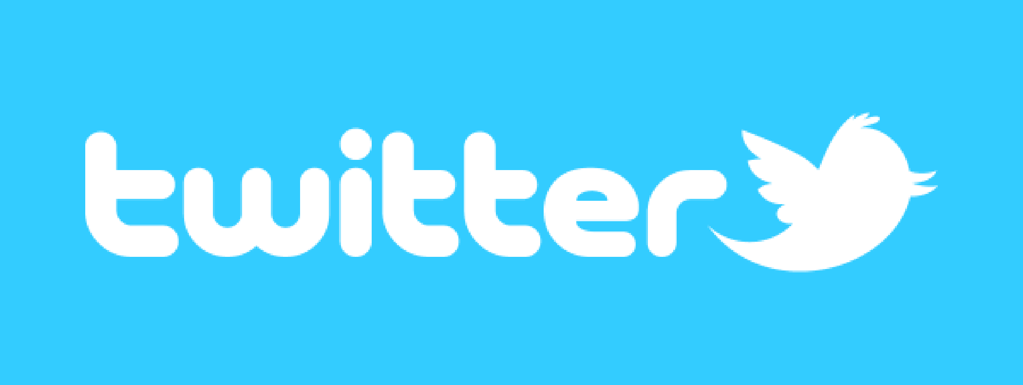 Twitter prináša zdieľanie tweetov cez DM | BRANORAC.SK – Blog Branislava  Ráca